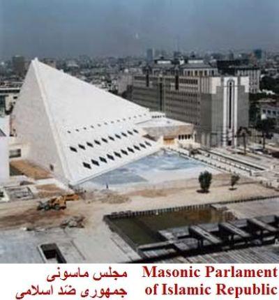 majles-bahrestan-11.jpg