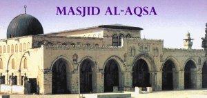 masjid-aqsa