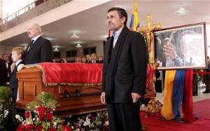 chavez-funeral_Ahm_2504798c