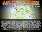 abuzur3a