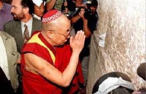 DalaiLamaKotel