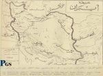 No.250-Persian-Gulf-Historical-Map2