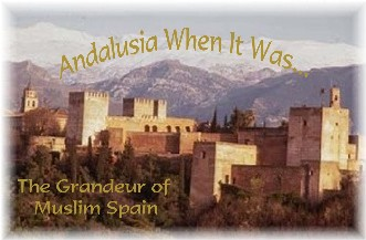 andalusiabanner