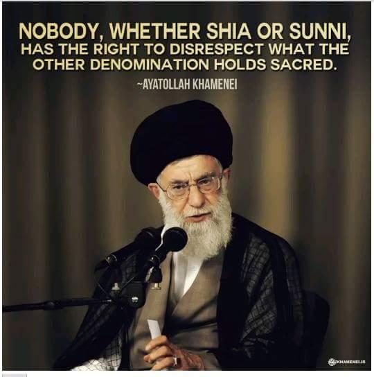 Shia-Sunni-Unity1