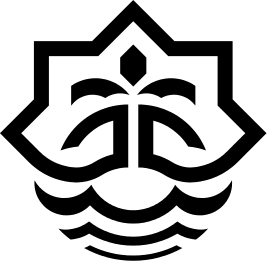 Bandar_Abbas_government_logo.svg